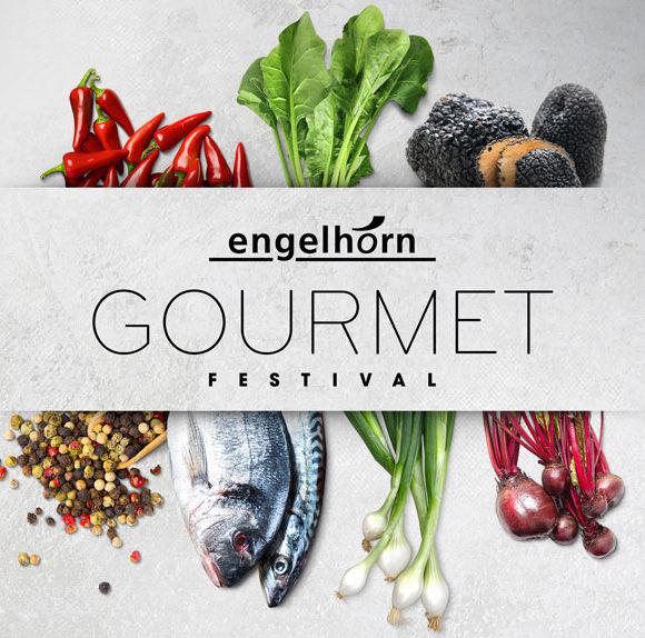 engelhorn Trsitan Brandt Gourmetfestival 2018