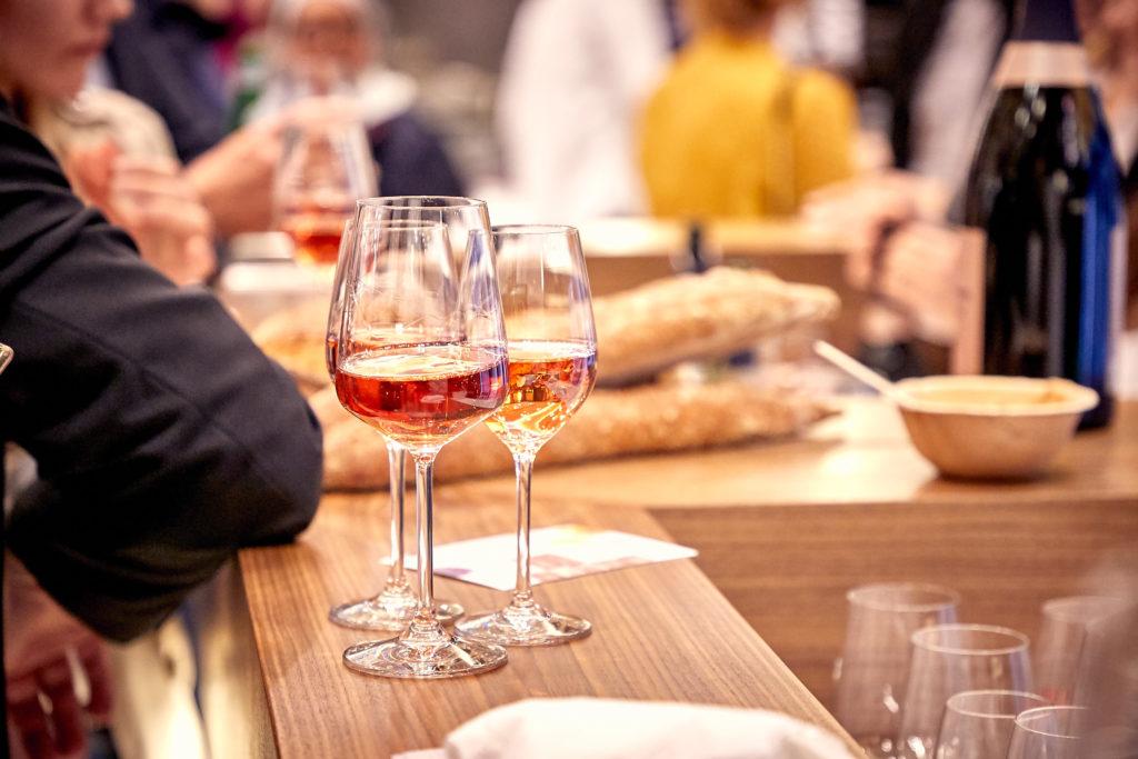 engelhorn Gourmetfestival 2019
